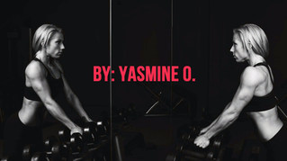 YasmineFitnessDeck_Page_01.jpg