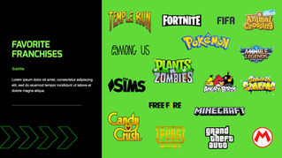 NEW-XBOX-GAME-PASSV2.012.jpeg