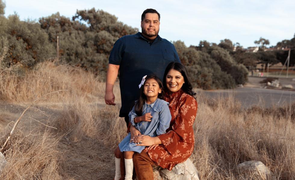 melissa's family-25.jpg