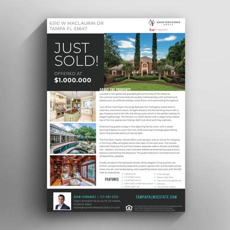 real-estate-flyer-2.jpg