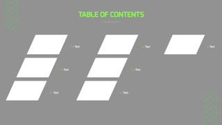 NEW-XBOX-GAME-PASSV2.002.jpeg