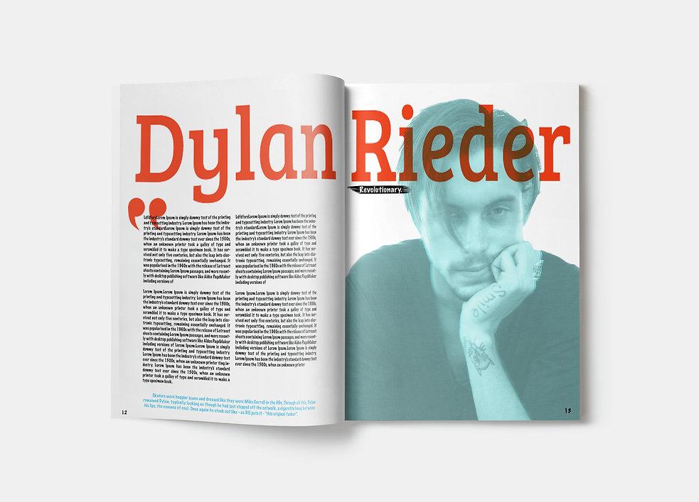 Dylan 1.jpg