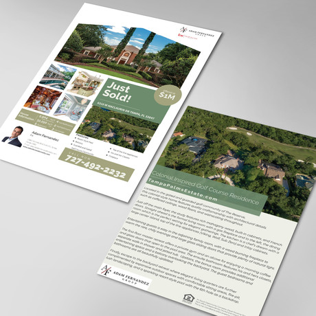 real-estate-flyer-doubl-sided.jpg