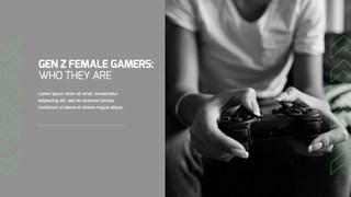 NEW-XBOX-GAME-PASSV2.005.jpeg
