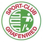 SCG_Logo (2).jpg