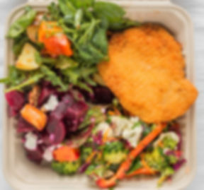 chicken_schnitzel_salad_pack_edited.jpg
