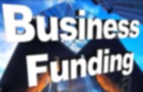 Business Funding.JPG