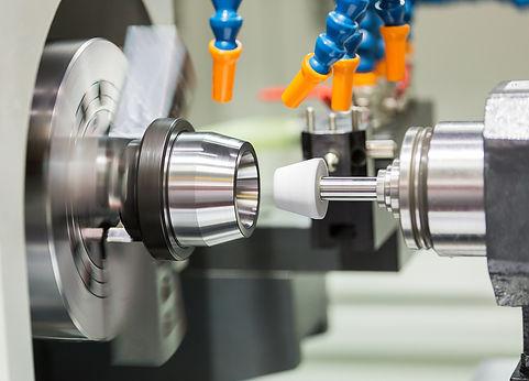 Machine Equipment Financing | Machine Equipment Leasing | Machine Equipment Loans