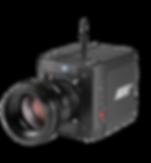 arri-alexa-mini_shootblue-940x940.png