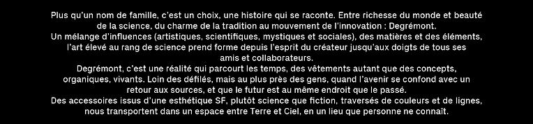 texte_degrémont_site.png