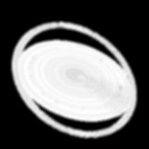 degrémont_rotatif_blanc.png