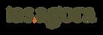 Logo iasagora créativité.png