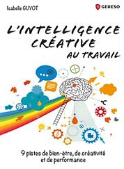 L'intelligence_créative_au_travail.PNG