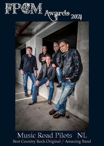 Music Road Pilots  NL.jpg