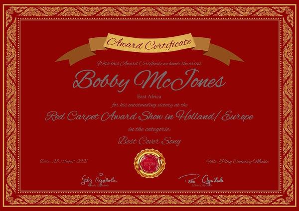 Bobby McJones6.jpg