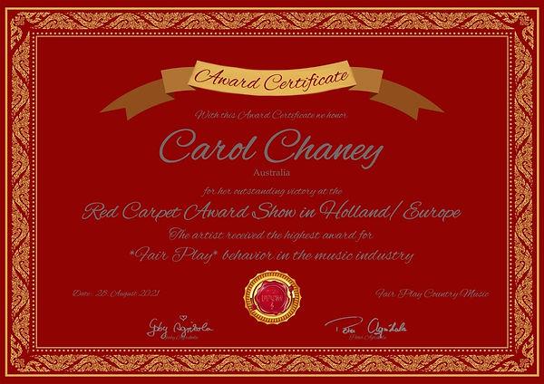 carol chaney14.jpg