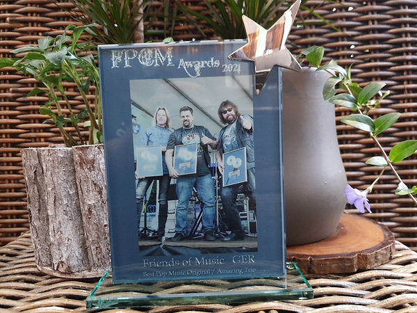 Friends of Music.jpg