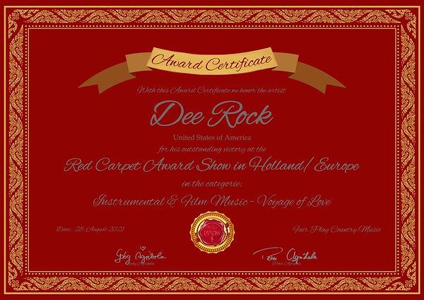 dee rock14.jpg