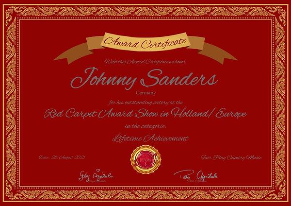 johnny sanders11.jpg
