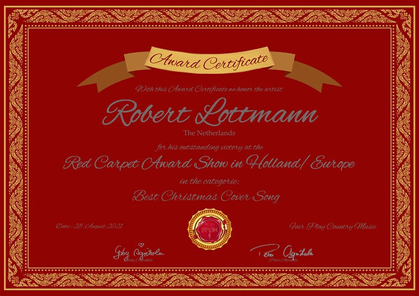 robert lottmann11.jpg