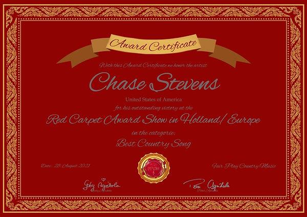 chase stevens12.jpg