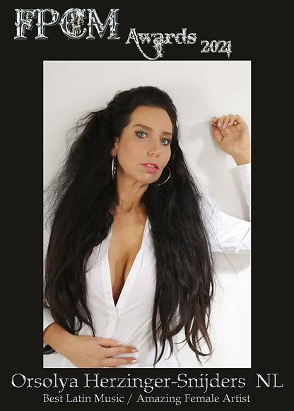 Orsolya Herzinger-Snijders NL.jpg
