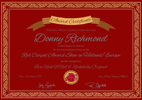 donny richmond11.jpg