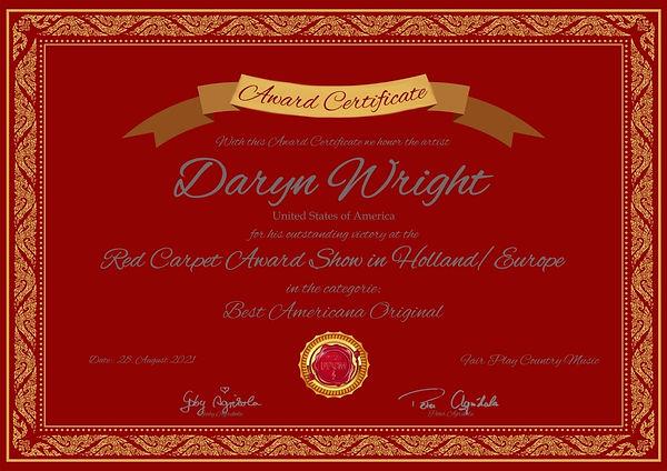 daryn wright12.jpg
