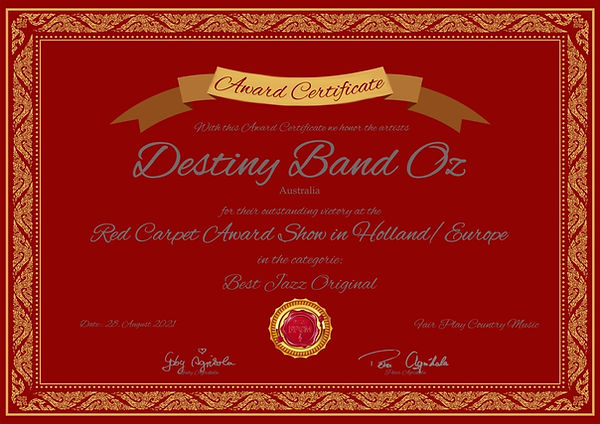 destiny band oz11.jpg