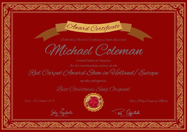 michael coleman11.jpg
