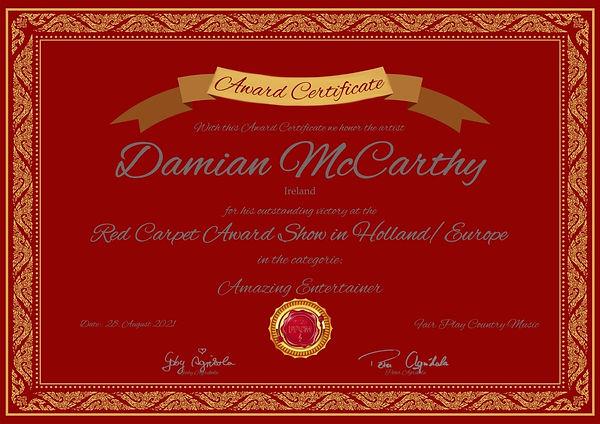damian mccarthy16.jpg