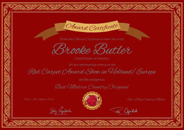 brooke butler12.jpg