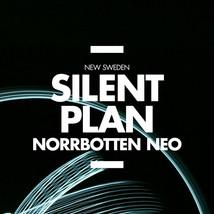 omslag_framsida_silent_plan.jpg