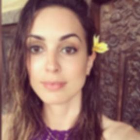 Natalie profile pic.jpeg