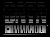 IIoT Gateway | Data Commander