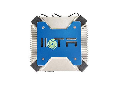 IIoTA™ Edge Server Appliance by elliTek