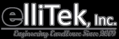 elliTek - Red Lion's distributor in East Tennessee