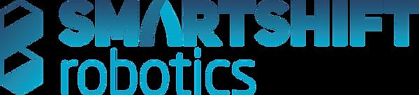 Smartshift Robotics logo