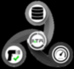 IIoTA Edge Server Appliance
