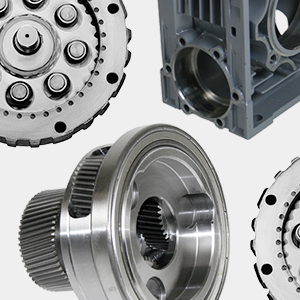 Custom_industrial-gearing