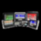 Human Machine Interface (HMIs)