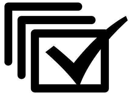 Process Validation using the IIoTA