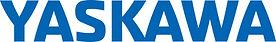 Yaskawa America, Inc. Motoman Robotics Division