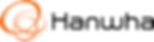 Hanwha robots logo