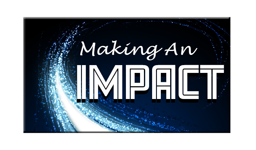 What Making an Impact means to elliTek
