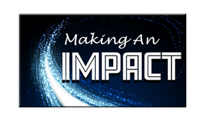 What Making an Impact means to elliTek