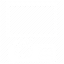 movie-screen-projector-icon.png