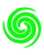 IIoTA Workflow icon