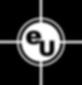 elliTek University logo