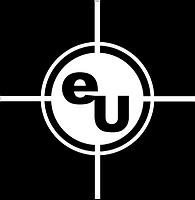 elliTek University - reserve your seat